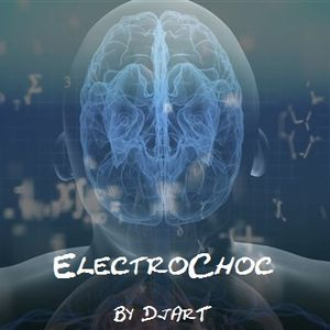 Dj ArT ElectroChoc summer 2012