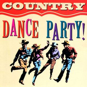 The Country Summer Party Mix 2017