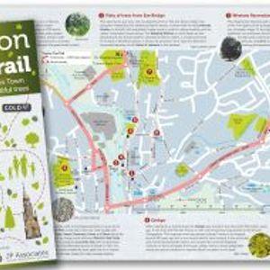 Tiverton Tree Trail