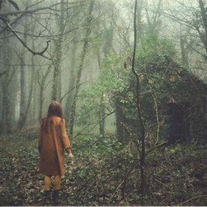 Szymon Gołąb: Audycja Tryton/Transmisja - W ogrodzie hrabiego Hearthole'a - 19 marzec 2014