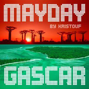 Maydaygascar
