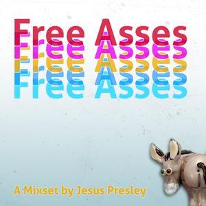 Free Asses