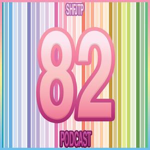 SHFJTP 82 – Pander to my ass.