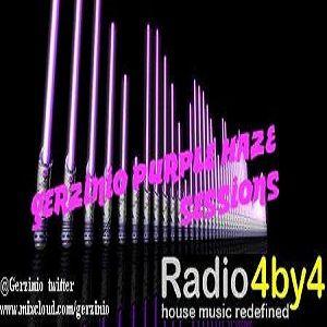 gerzinio_purplehaze_sessions_nov_11