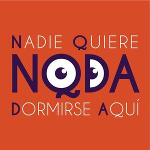 NQDA 25-3-16