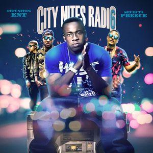 CITY NITES RADIO 6