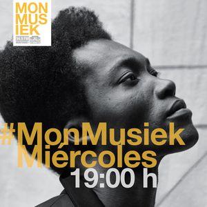 MonMusiek 013