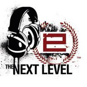 The Next leVel!
