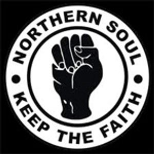 North - East Northern Soul Episode 64