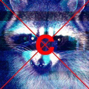Coon exploits v.1