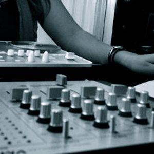 Saucy Sounds DJ Mix