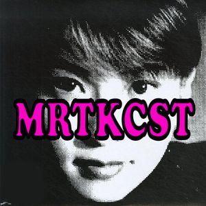 MRTKCSTMIX