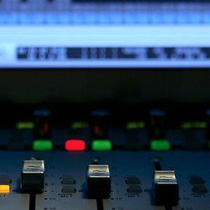FMR080 2012 04