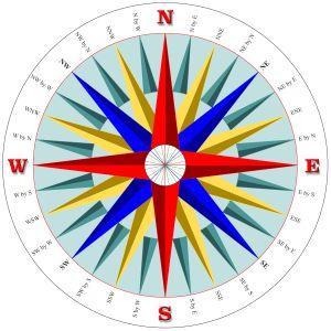 Mo'Jazz 34 : Compass-Jazz