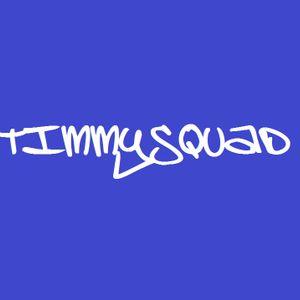 TIMMYSQUAD@TECHNICOLORS 8.0