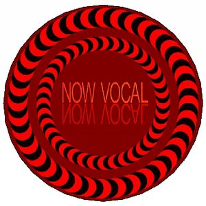 NOW VOCAL DEEP DANCE 2015