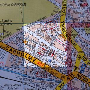 L09 West End