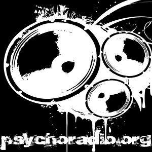 Derrick b2b Base b2b Mighty Melody ls Mystic Dan and MC Lia - live @ Absturz Leipzig[PsychoRadio]