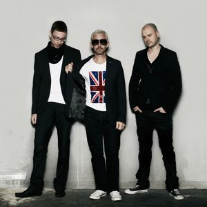 Above and Beyond - Group Therapy 090 (Guest Maarcos) - 06-Aug-2014