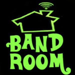 BandRoom Ep 17 - Guns Guns and more Guns
