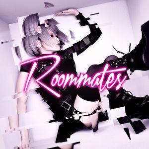 Roommates S02E16 | 08-04-2021 | Gio Rewind