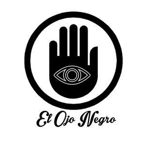 EL OJO NEGRO 10-7-15