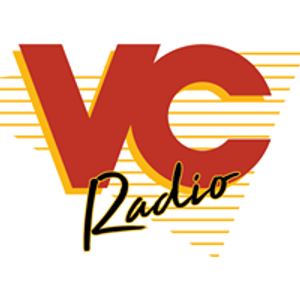Thee G4ORCE SHOW 27.10.17  - VALENCIA COLLEGE RADIO -  Orlando, Florida, USA