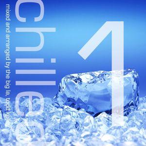 chilled - Volume 1