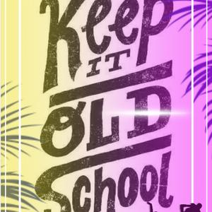 Old School Hip Hop