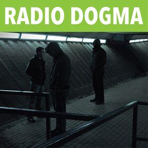 The Black Dog - Radio Dogma 26