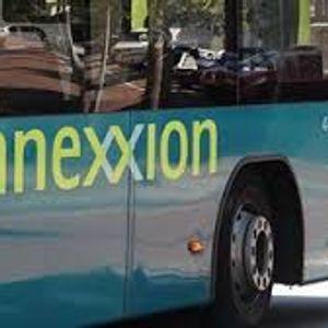 Wethouder mag geld uitgeven voor nachtbus
