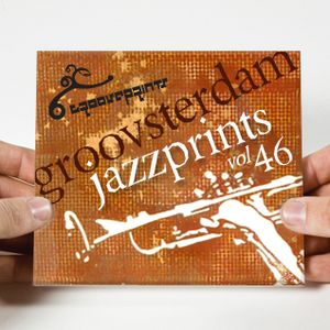 Groovesterdam Jazzprints