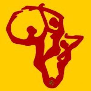 Old Kwaito Mzansi Mix (2006)