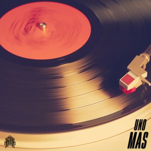 UNO MAS MIX [2017]