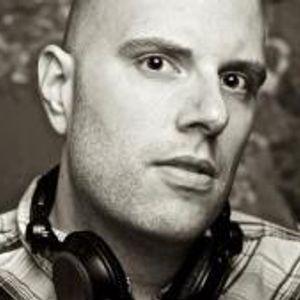 CR Podcast 003 Christian Vogel