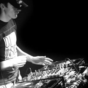 FEBRUARY DJ SET