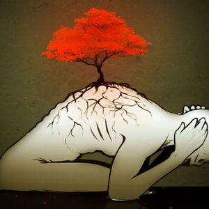 darkpsychedelic noboru