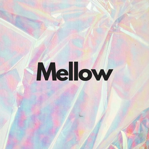 Mellow   03.janeiro.2018