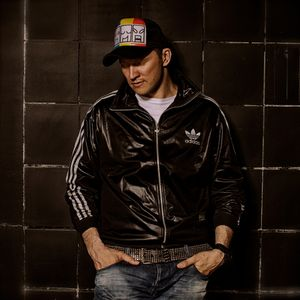 Bad Jam Fm with DJ Bad J @ Radio Sky Plus 03.01.2014