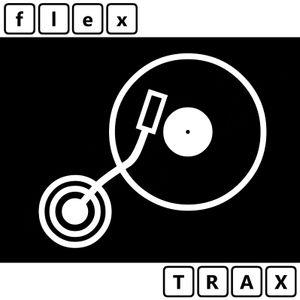 FlexTRAX - illusion deluxe (progressive, house, d&b, dubstep, bigbeat) LP|74min 2012/02/01
