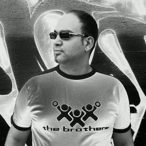 FRANKY FRESH - THE BROTHERS RADIO SHOW 29