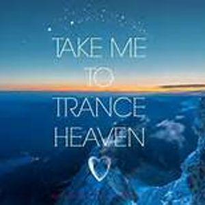 TranceHeaven 26-03-16