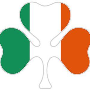 Minimal Trip Vol.034 'Spire Dublin'