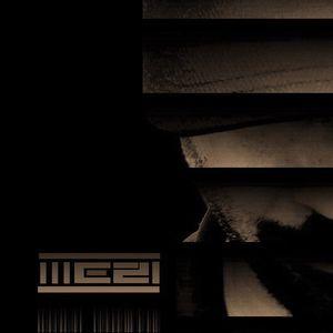 Amalgamation Of Soundz - Eren Yılmaz a.k.a Deejay Noir