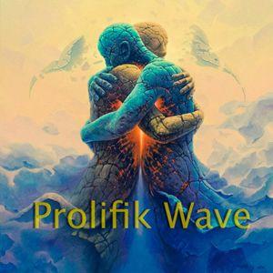 Uniplay @ Prolifik Wave Live