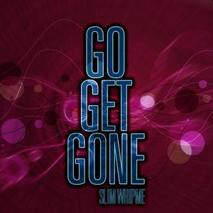 Go Get Gone 2013