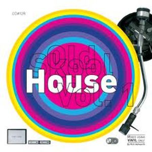 Download classic house and oldskool tags tracks for Classic house tracks
