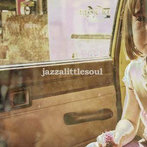 Jazzalittlesoul