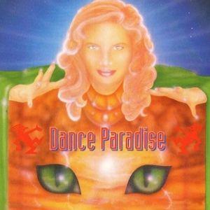 ~ The Producer @ Dance Paradise Vol. 6 ~