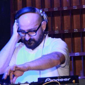 Set DJ Atum - Ursound - Pistinha - 18ABR2015